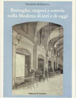 storia-profumerie-vaccari1