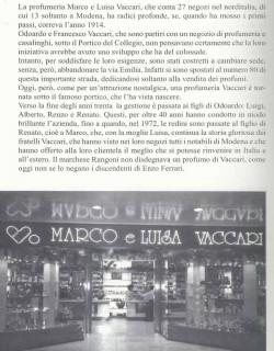 storia-profumerie-vaccari2