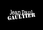 JEAN PAUL GAUTIER