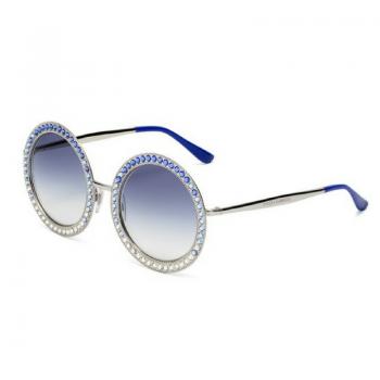 Occhiali Mambo Dolce & Gabbana