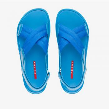 sandali Prada