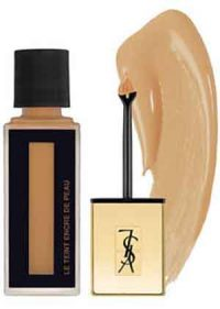 black-friday-profumerie-vaccari-YSL