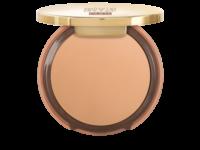 Pupa-Extreme-Bronze-Fondotinta-Solare-Compatto-Crema-profumerie-vaccari