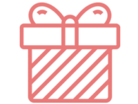 shiseido-promo-100-euro-regalo-profumerie-vaccari