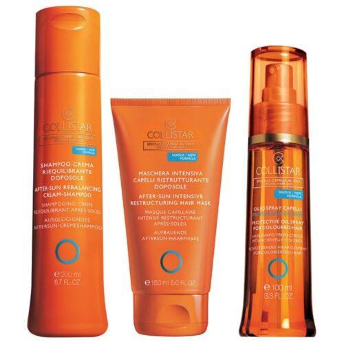 solari-capelli-collistar