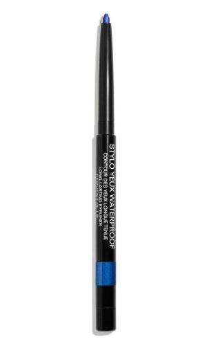 chanel-stylo-yeux-waterproof-stilo-occhi-a-lunga-tenuta-retraibile-con-temperamatite-924-fervent-blue-03g