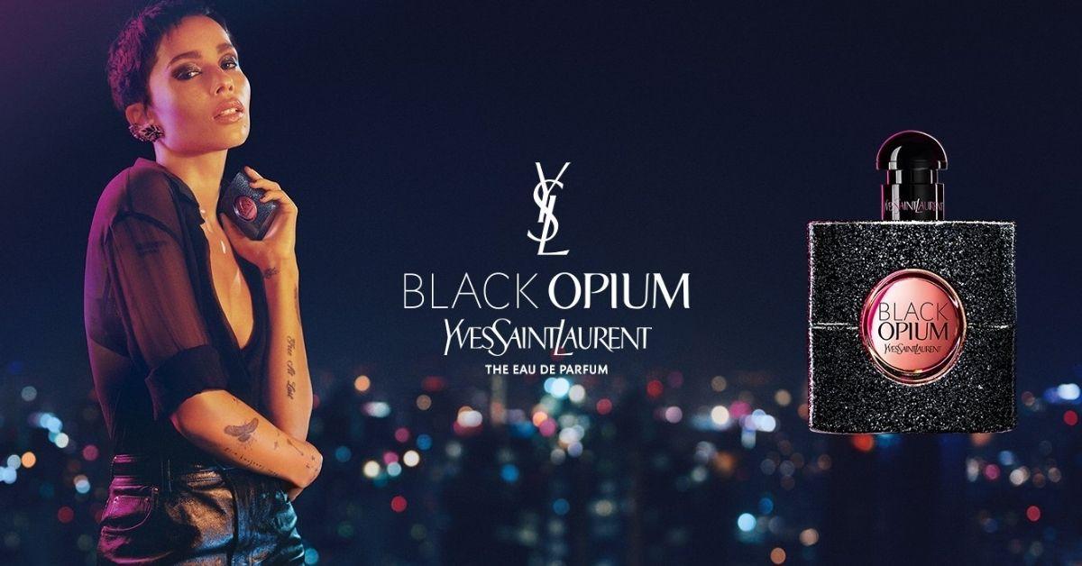 promozione-black-opium-ysl-glam-box